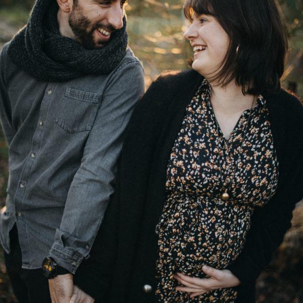 Camille & Laurent (48)