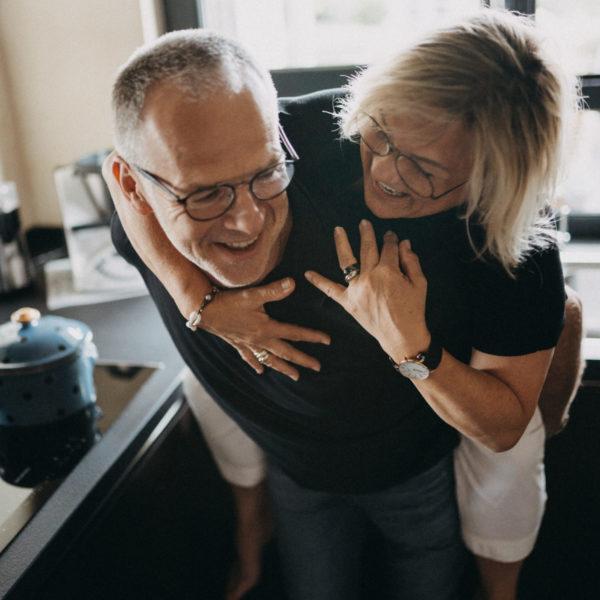 Sylvie et Pascal (42)