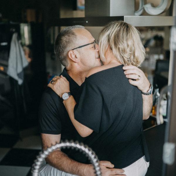 Sylvie et Pascal (37)